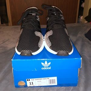 Adidas EQT Support Size 11